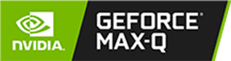 GEFORCE MAX-Q